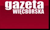 Gazeta Więcborska