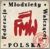 25 lat FMW Więcbork