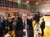 Prezydent Polski dr Andrzej Duda 🇵🇱 i Tomasz Roman Bracka 🇵🇱