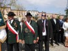 Święci się 3 Maj w prezydenckim mieście Więcbork