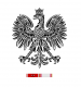 To już 30 lat III Rzeczypospolitej Polskiej !