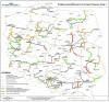 Nowa linia kolejowa relacji Bydgoszcz - Koronowo - Więcbork - Chojnice !